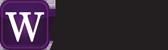 Westlake Portfolio Management logo
